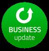 BUSINESS UPDATE
